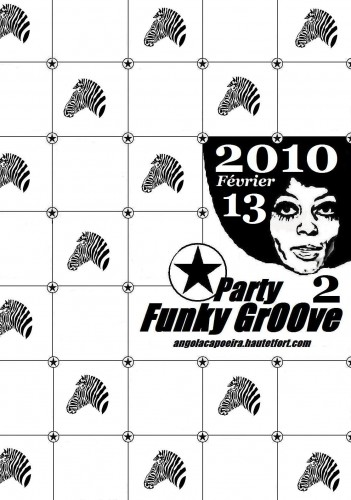 Funky Groove 2010.JPG