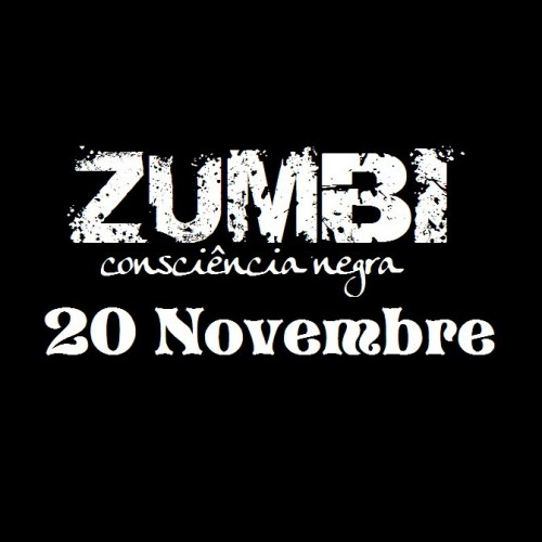 zumbi,esclavage,résistance,conscience