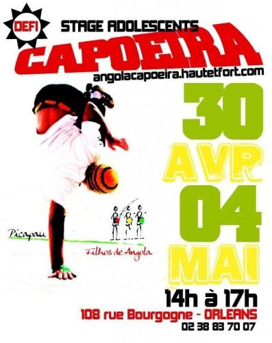 picapau,filhos de angola,capoeira orleans