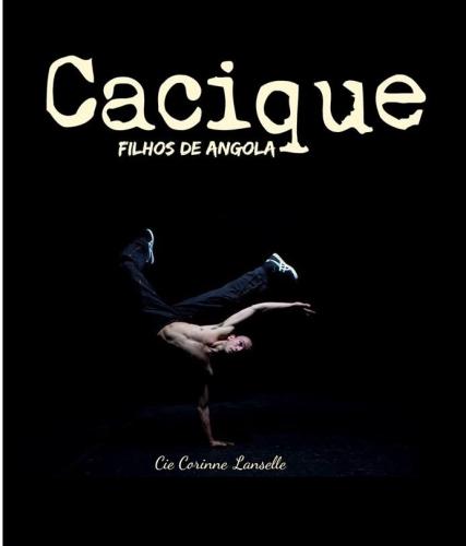 CACIQUE.jpg