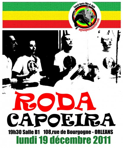 roda,capoeira orleans
